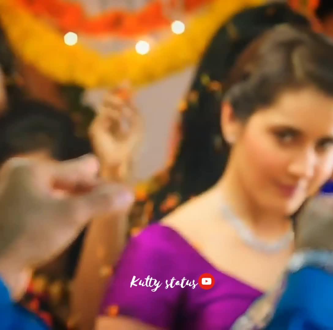Status single tamil video download