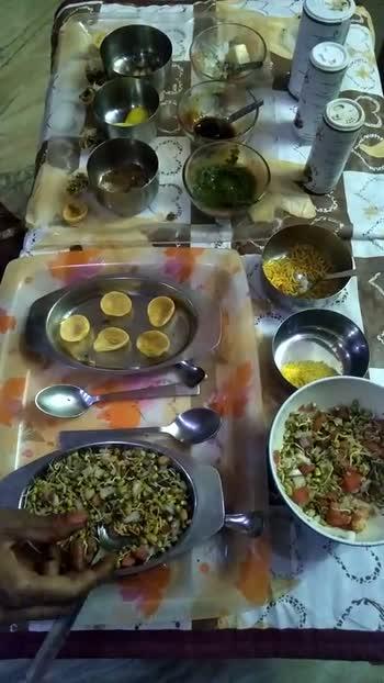 My Food - ShareChat