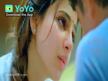 💑 கணவன் - மனைவி - • YO ) statuslar com Download the App Yoyo Download the App statusDP . COM - ShareChat