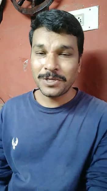 🧮 9ರ ಮಗ್ಗಿ ಚಾಲೆಂಜ್ - ShareChat
