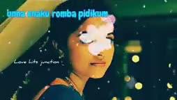 i love you - na pola neeyum . Athupole code - ShareChat