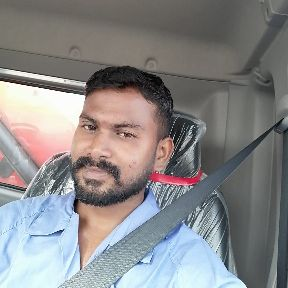 Gs.karthik - Author on ShareChat: Funny, Romantic, Videos, Shayaris, Quotes
