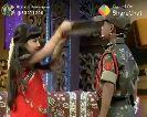 தேசப்பற்று சினிமா டயலாக் - ShareChat