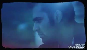 mahir sahgal - VOO D DU REGAde With VivaVideo VOO OI DU REGIda With VivaVideo - ShareChat