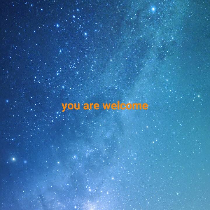 📰 ऑपरेशन भारतवर्ष - you are welne - ShareChat