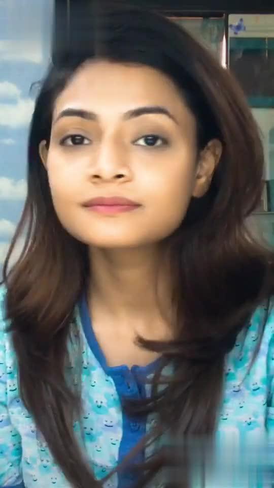 tiktok - @ konial kundar @ komal kundar - ShareChat