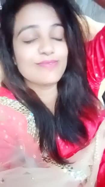 🎂 Happy Birthday Reema Sen - ShareChat
