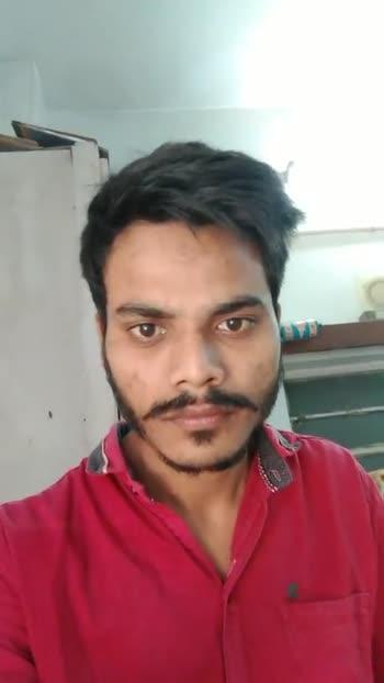 bhai bhai ho - ShareChat