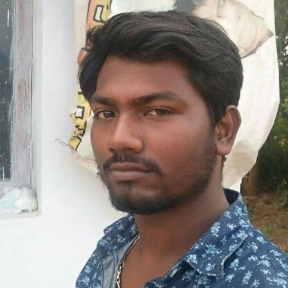 Mani - Author on ShareChat: Funny, Romantic, Videos, Shayaris, Quotes
