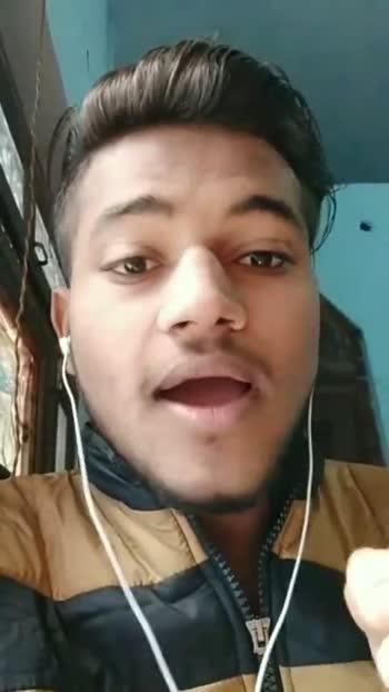 💐मोहम्मद रफ़ी जयंती - ShareChat