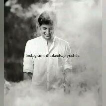 darshan ravel - Instagram : dhakechapiyushdz Instagram : dhakechapiyushdz - ShareChat