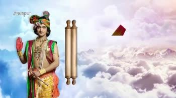 ಜೀವನದ ಪಾಠ - धाण STAR भारत # BJ STAR भारत Parle - c 2U SINO सोम - शनि रात 9 : 00 बजे - ShareChat