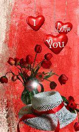 ❤️ब्यूटीफुल लव कोट्स - LOVE KARIN - ShareChat