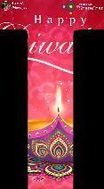 🎉दिवाळी व्हिडीओ स्टेटस - Posted On : पोस्ट गारैः @ love _ avi ShareChat Happy Diwali तुम्हांला । = Posted On : घोट गरेः @ love _ avi ShareChat दीपावलीच्या हार्दिक शुभेच्छा ! - ShareChat