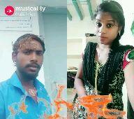 இந்தியாவின் நீண்ட பைக்-சென்னை மாணவர்கள் அசத்தல் - ShareChat
