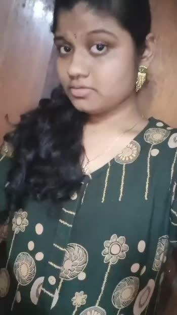 మహానటి డైలాగ్ డబ్స్మాష్ - ShareChat