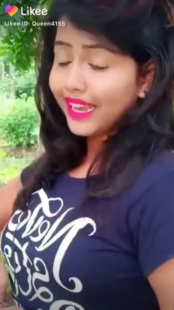 🎂 হ্যাপি বার্থডে - ShareChat