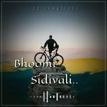 🤴 ಸುದೀಪ್ - ShareChat