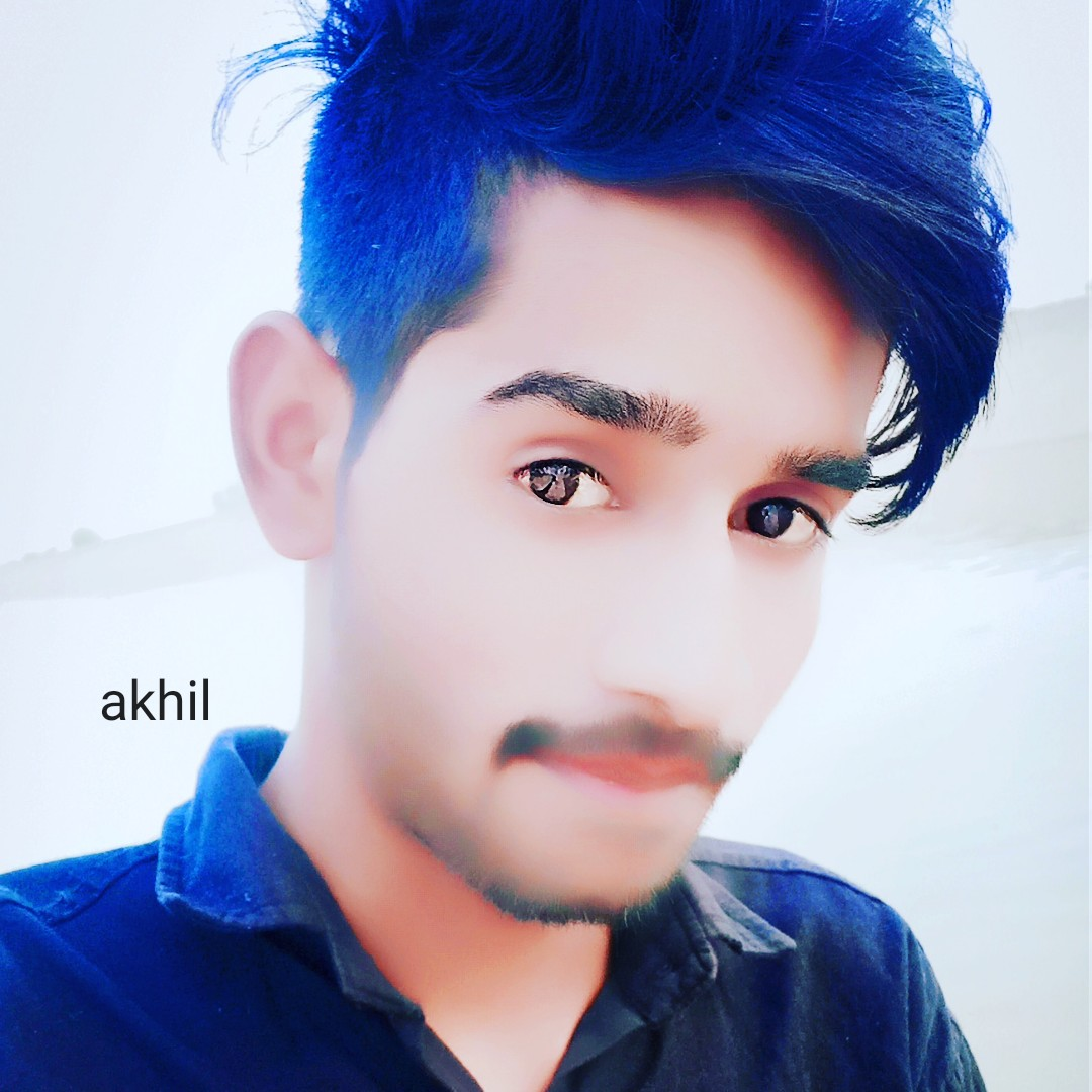 👣कन्या पूजन - akhil - ShareChat