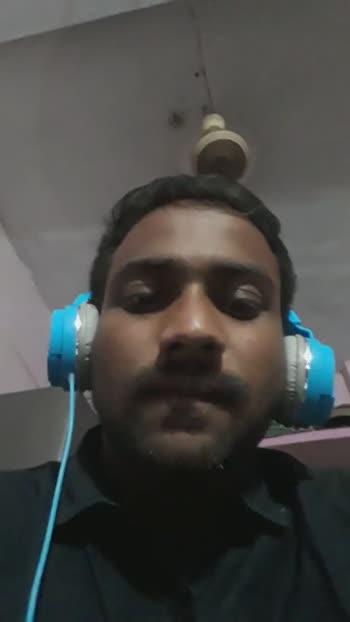 👏దిశా యాక్ట్పై మీ అభిప్రాయం - ShareChat