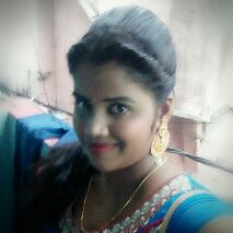 niroshani - Author on ShareChat: Funny, Romantic, Videos, Shayaris, Quotes