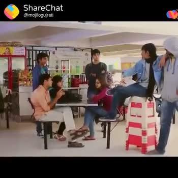 🌟 ગર્વ થી ગુજરાતી - ShareChat @ mojilogujrati # Welike Download app Welike Trending Video Status & Clips Get it on Google play - ShareChat