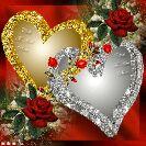 ప్రేమ గులాబీ - Click imikimi . com - ShareChat