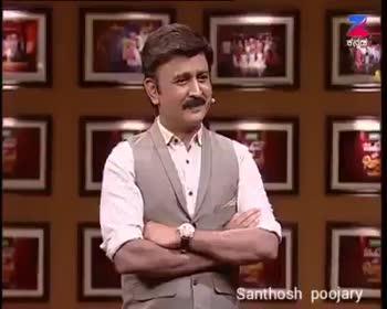 ravi d channanavar - ShareChat