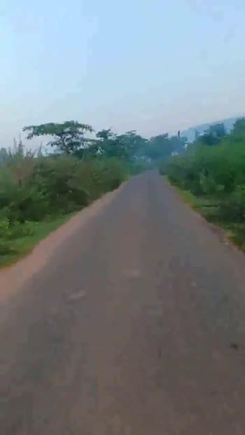 నా ఆటిట్యూడ్ - ShareChat