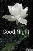 ❤️good night❤️ - Good Night PicMix O Good Night . PicMix - ShareChat