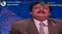tamil nadu heavy rain  red light alert - போஸ்ட் செய்தவர் ; @ kalidass583 Posted On : ShareChat போஸ்ட் செய்தவர் : @ kalidass583 Posted On : ShareChat - ShareChat