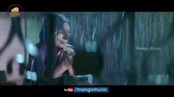 🎷పాత పాటలు - mango Mango Music / mangomusiclabel Mango Music - ShareChat