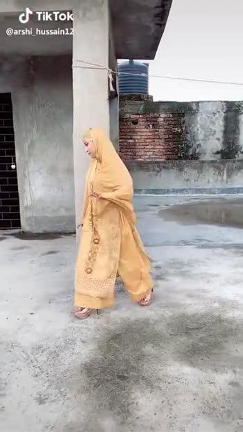 হজ্জ যাত্রা🕌 - ShareChat