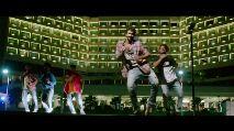 My fav love movie - , ವ - ShareChat