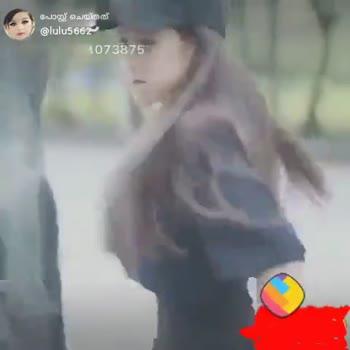 friends❤ - ShareChat