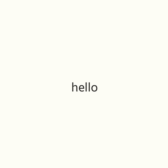 🚩ईसर पार्वती - hello - ShareChat
