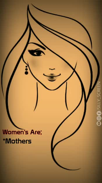 women's day special - ShareChat