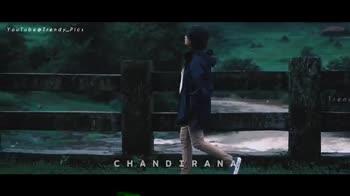 Love BGM - YouTube Trendy Pics Trendy Pics SOORIYANA Trendy _ Pics роокотнЕ - ShareChat