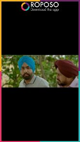 foujna ਦੇ ਜਜ਼ਬਾਤ - ROPOSO Download the app LOKDHUN ROPOSO Download the app LOKDHUN - ShareChat