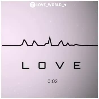 love ride - 2 LOVE _ WORLD _ 9 المما LO V E 0 : 15 @ LOVE _ WORLD _ 9 بالا LOVE 0 : 36 - ShareChat