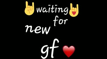 sharechat champions - Ley waitingla new for gf . loy waitingel new for gf . - ShareChat