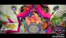 New Song Sun Sohniye By Ranjit Bawa nd Nimrat Khaira - Made With VivaVideo Made With VivaVideo - ShareChat