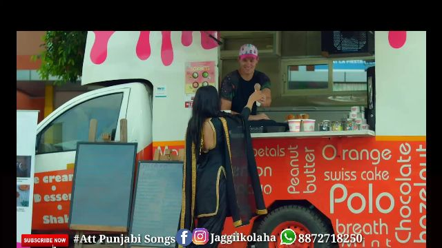 suit punjabi - video - Jaggi Velly - ShareChat - Funny