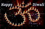 దీపావళి సంబరాలు🎉🎊 - Dista 222222 Happy Add Diwali si : Iss . com 1944 - ShareChat