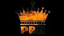 🎵भीमगीते - PRU - ShareChat