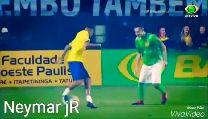 Neymar Fans - Futband ao vivo Faculd Sudoeste P Sta AVARE ITAPETININ Neymar jr Made With VivaVideo LOUS DEN GIP Neymarit ous a 11 : 21 5 PED Made with VivaVideo - ShareChat