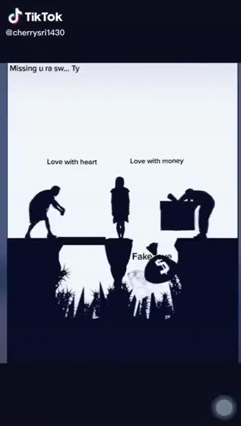 💝💝true love 💝💝 - ShareChat