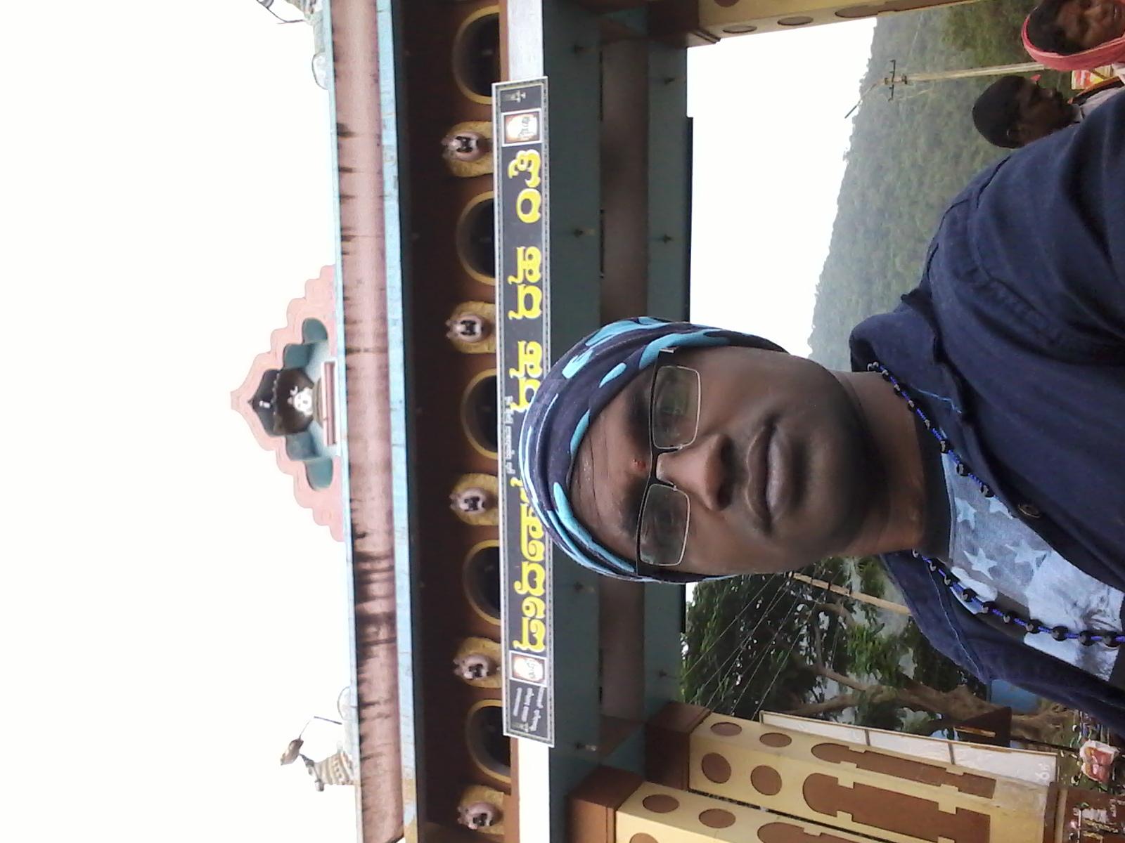 ಭಾರತ ಟೀಮ್ ವರ್ಡ್ ಕಪ್ ಸೆಲೆಕ್ಷನ್ - * Aది ఒడ్ 0864 - ShareChat