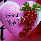 🌙இரவு வணக்கம் - Good Night Good - ShareChat
