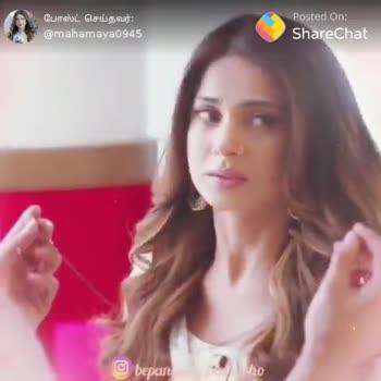 Jennifer winget - ShareChat